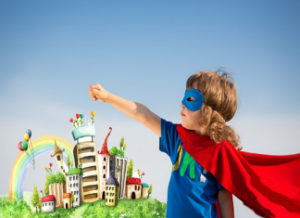 bambini-supereroi