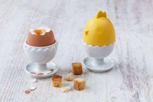 bambini-uova