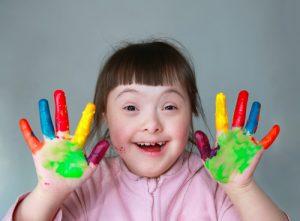 bambini-sindrome-di-down