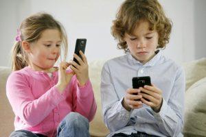 smartphone-bambini