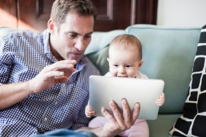 smartphone-genitori-figli